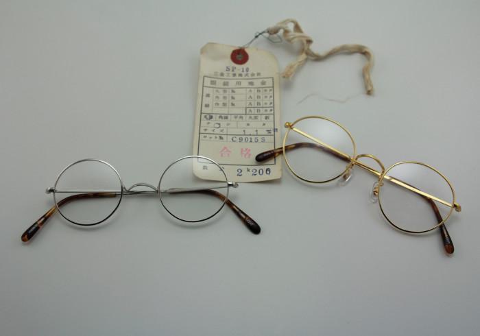 サンプラチナ眼鏡2