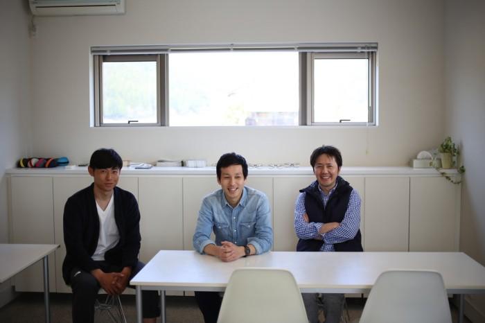 藤井たかのブログ2
